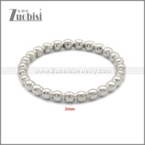 Stainless Steel Ring r008965S