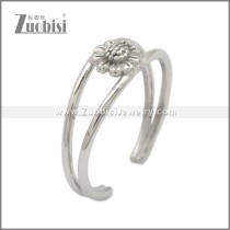 Stainless Steel Ring r008978S