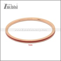 Stainless Steel Ring r009018R2