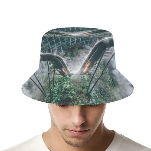 yanfind Adult Fisherman's Hat Images Amusement Land Wallpapers Plant Outdoors Tree Stock Free Roller Bike Pictures Fishing Fisherman Cap Travel Beach Sun protection