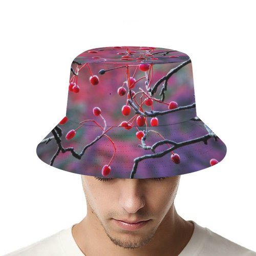 yanfind Adult Fisherman's Hat Images Autumn HQ Petal Public Wallpapers Plant Tree Fruits Berries Pictures Cherry Fishing Fisherman Cap Travel Beach Sun protection