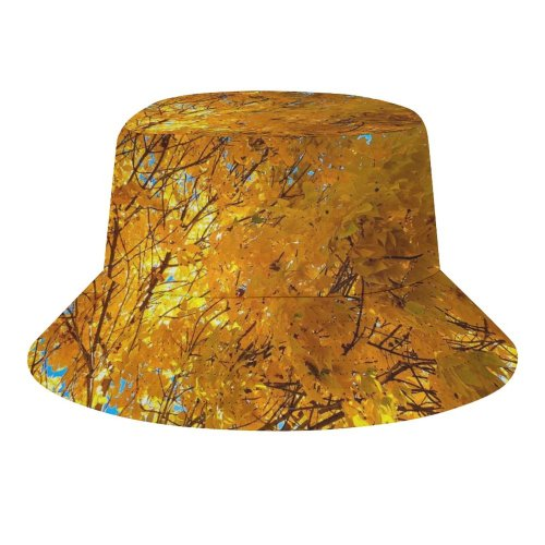 yanfind Adult Fisherman's Hat Images Autumn I Wallpapers Skopje Plant Ohrit Tree Shën Maple Macedonia Pictures Fishing Fisherman Cap Travel Beach Sun protection