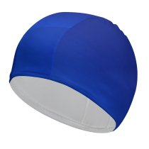 yanfind Swimming Cap Technology  Microsoft Glossy Elastic,suitable for long and short hair