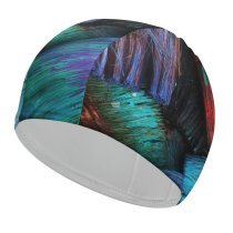 yanfind Swimming Cap Images Blog HQ Colour Public Brush Wallpapers Nokomis Inspiration Craft Artist States Elastic,suitable for long and short hair