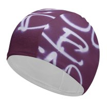 yanfind Swimming Cap Images   Texture Threat Dead You Wallpapers Glasgow Urban Free Handwriting Elastic,suitable for long and short hair