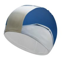 yanfind Swimming Cap Images Flora Airship Sky Grass Wallpapers Plant Outdoors Free Aircraft Pictures Transportation Elastic,suitable for long and short hair