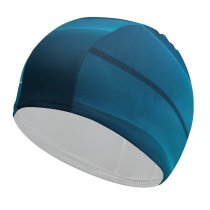 yanfind Swimming Cap Technology  Microsoft Elastic,suitable for long and short hair