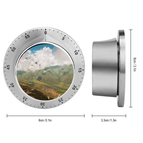 yanfind Timer Images Argentina Landscape Aerial Grass Wallpapers Hill Plant  Outdoors Scenery Slope 60 Minutes Mechanical Visual Timer