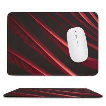 yanfind The Mouse Pad Angeles Abstract States Automotive Architecture PNG Texture Wallpapers Pretty Amazing Images Pattern Design Stitched Edges Suitable for home office game