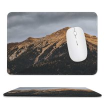 yanfind The Mouse Pad Abies Range Tree Mountain Plant Fir Free Austria Tones Outdoors Images Pattern Design Stitched Edges Suitable for home office game