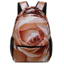 yanfind Children's Backpack Free Flower Petal Rose Stock Plant  Images Preschool Nursery Travel Bag