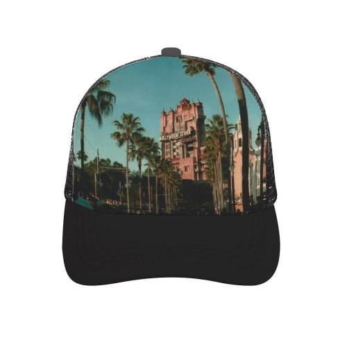 yanfind Adult Bend Rubber Baseball Hollow Out Disney's Lake Studios United Buena States Beach,Tourism,Mountaineering,Sports, Parties,Cycling