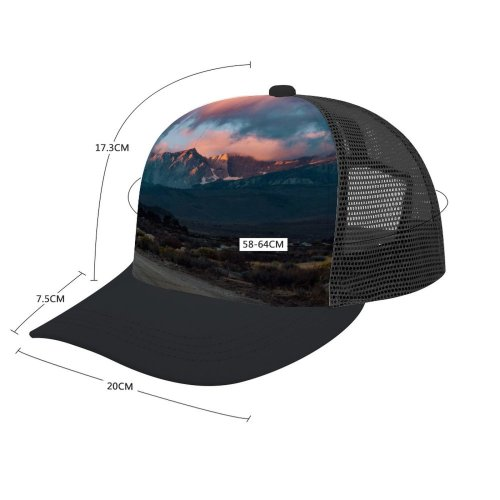 yanfind Adult Bend Rubber Baseball Hollow Out Images Journey Buttermilk Landscape Sky Bishop Wallpapers Outdoors Peaks States Beach,Tourism,Mountaineering,Sports, Parties,Cycling