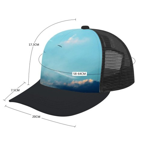 yanfind Adult Bend Rubber Baseball Hollow Out Images HQ Colour Public Sky Wallpapers Banks Outdoors Darland Pictures Roost Beach,Tourism,Mountaineering,Sports, Parties,Cycling