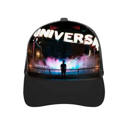 yanfind Adult Bend Rubber Baseball Hollow Out Universal Images Night Mist Word Globe Singapore Outdoors Fountain Urban Stock Free Beach,Tourism,Mountaineering,Sports, Parties,Cycling