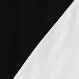 yanfind Women's Sleeve Raglan T Shirt Short Abstract Dark Fast Light Locomotive Outdoors Platform Public Transportation Rail Railroad