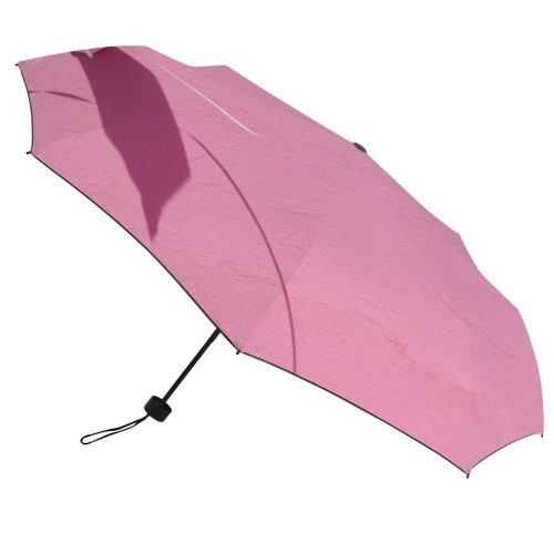 yanfind Umbrella Manual Natural Exterior Travel Town Feature Abstract Space Light Building Quarter Architecture Lamp Windproof waterproof anti-ultraviolet protection golf umbrella
