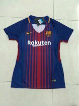 18 Woman Bacelona Shirt