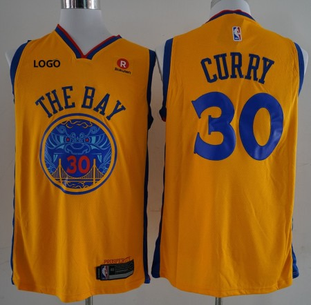 Golden State Warriors  Curry 30 Men Basketball Jersey Man Basketball Shirt