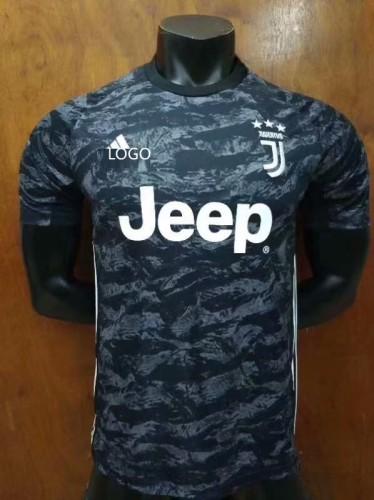 buy popular 8c03f 79907 19/20 Adult thai quality Arsenal soccer jersey