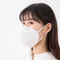 50 Pieces KN95 Mouth Face Mask Dust Anti Infection KN95 Masks PM 2.5 Anti Fog Protection Respirator Reusable COVID-19