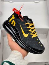 acheter populaire b9314 95bb9 wholesale nike shoes ,china wholesale nike air Max 720 shoes ...