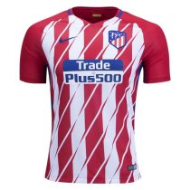 Atletico Madrid 17-18 Third Away Champions Soccer Jersey camisetas de futbol Cheap Football Shirts wholesale order online store free shippingAtletico Madrid 2017-2018 Home Soccer Jersey camisetas de futbol Cheap Football Shirts wholesale order online store free shipping