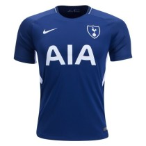 Tottenham Hotspur 2017-2018 Away Soccer Jersey AAA Thai Quality Cheap discount football shirts wholesale online free shipping
