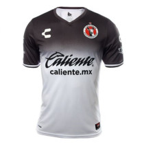 Club Tijuana 2017-2018 Away Soccer Jersey camiseta de Futbol AAA Thai Quality Cheap Discount Football Shirts Wholesale Online Free Shipping