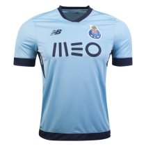 Porto 2017-2018 Third Away Champions Soccer Jersey camisa de futebol AAA Thailand Quality Cheap discount football Shirt thai version wholesale online free shipping