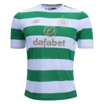 Celtic 2017-2018 Home Soccer Jersey AAA Thai Quality Football Shirts Cheap Discount shirt wholesale online store free shipping