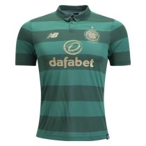 Celtic 2017-2018 Away Soccer Jersey AAA Thai Quality Football Shirts Cheap Discount shirt wholesale online store free shipping