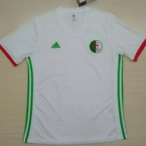 Algeria 2018 Home Soccer Jersey AAA Thailand Quality Discount Football Shirt wholesale online best thai quality shirts