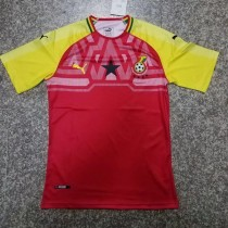 Cameroon 2018 Home Soccer Jersey AAA Thailand Quality Discount Football Shirt wholesale online best thai quality shirts