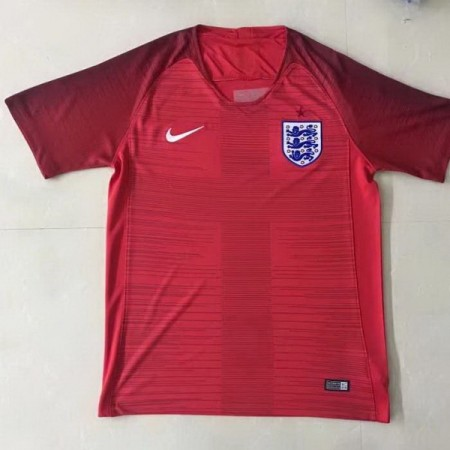 England 2018 World Cup Away Soccer Jersey AAA Thailand Quality Discount Football Shirt wholesale online best thai quality shirts