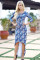 Womens Lace Up V Neck Asymmetrical Spring Bodyocn Dress Plus Size 3XL Femme Floral Print High Low Irregular Dress