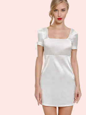 fb9c23cd Dresses,ONEBLING SZSDE SHOP THE SEASON'S HOTTEST LOOKS- www.onebling.com