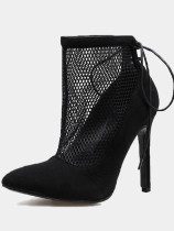 a15a8af00 US$ 56 - OneBling Faux Suede High Heels Over The Knee Boots Women ...