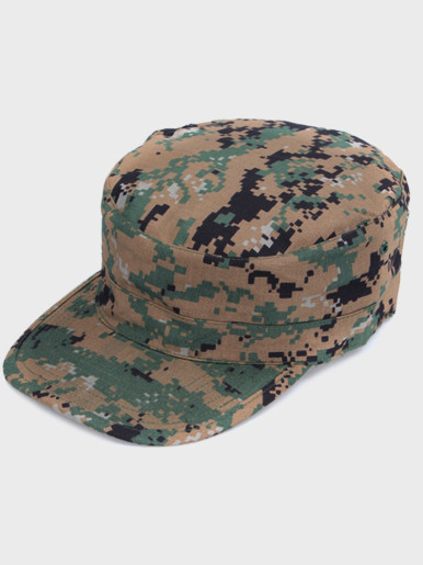 US Army BDU Caps Tactical Unisex
