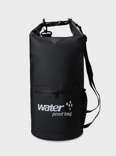 PVC Outdoor Waterproof Bag Dry Bag