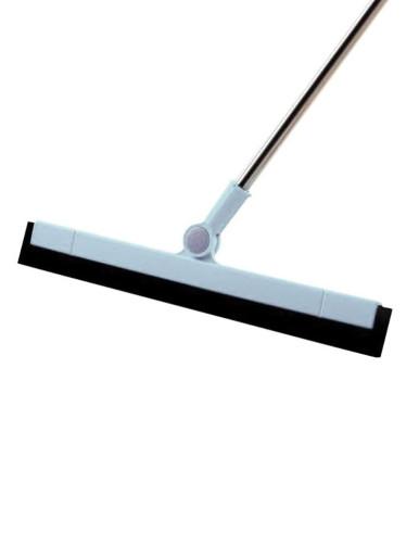 Magic Broom Wiper Scraper