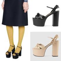 Arden Furtado Summer Fashion Trend Women's Shoes apricot pure color Waterproof Sexy Elegant Chunky Heels Sandals Classics Mature