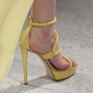 Arden Furtado spring and autumn fashion women's shoes sexy elegant ladies boots open toe stilettos heels platform sandals