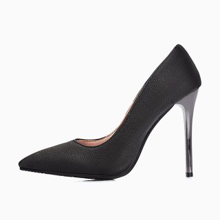 Furtado 2021 New Spring autumn Fashion Pointed Toe Stilettos Heels Women's Shoes Sexy Elegant Black Party Pumps high heels