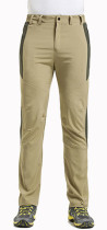 Men's Traveler Stretch Pants
