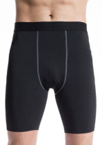 Men's Compression Shorts Baselayer KL752160