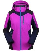 Women's Club Pro Jacket KL972220
