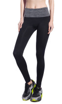 Yoga Active Ankle Leggings KL672010