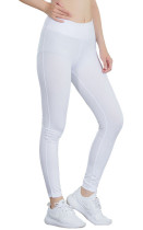 Good Quick-drying Leggings KL672100