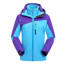 Women's Alpine Action Omni-Heat Jacket KL972100